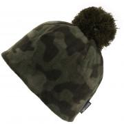 Čepice Regatta Fallon Hat