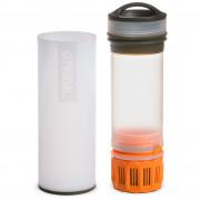 Mechanický filtr Grayl Ultralight Compact Purifier
