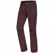 Pánské kalhoty Ocún Drago pants
