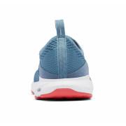 Dámské boty Columbia Columbia Vent™