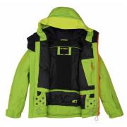 Dětská zimní bunda Husky Gomez K