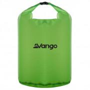 Vango Dry Bag 60