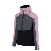 Dámská bunda Dare 2b Compete II Jacket