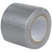 Regatta víceúčelová opravná páska