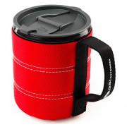 Hrníček GSI Infinity Backpacker Mug 500ml