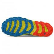 Pánské boty La Sportiva Helios III
