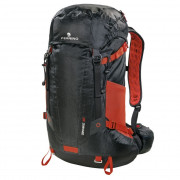 Turistický batoh Ferrino Dry Hike 32