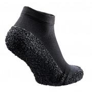 Ponožkoboty Skinners Black