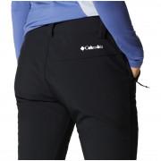 Dámské kalhoty Columbia Roffe Ridge III Pant