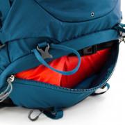 Dámský batoh Osprey Kyte 56 II