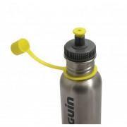 Láhev Pinguin Bottle S 0.8L