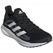 Dámské boty Adidas Solar Glide 4 W