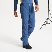 Pánské kalhoty Dare 2b Achieve II