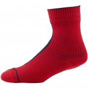 Nepromokavé ponožky SealSkinz Road Ankle