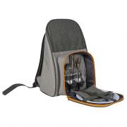 Chladící taška Bo-Camp Picnic Bag 2