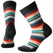 Dámské ponožky Smartwool Women's Margarita