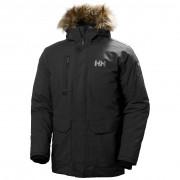 Pánská zimní bunda Helly Hansen Svalbard Parka