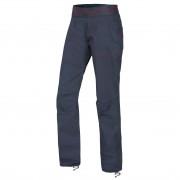 Dámské kalhoty Ocun Pantera