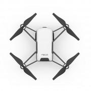Dron DJI Tello RC Drone