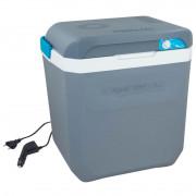 Chladicí box Campingaz Powerbox plus 28L 12/230V TE Cooler EU