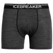 Pánské boxerky Icebreaker Mens Anatomica Boxers