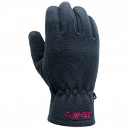Dámské rukavice Hi-Tec Lady Bage