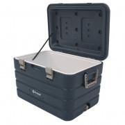 Chladící box Outwell Fulmar 60L