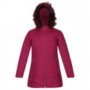 Dětský kabát Regatta Fabrizia