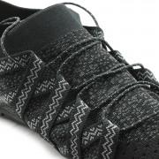 Dámské boty Meindl Pure Freedom Lady