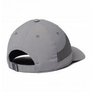Kšiltovka Columbia Tech Shade Hat