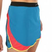 Sukně La Sportiva Comet Skirt W