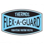 Bezešvá termotaška Thermos Element 5 - 13 l