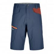 Pánské kraťasy Ortovox Pelmo Shorts M