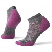 Dámské ponožky Smartwool Performance Run Trgtd Cushion Low Cut