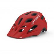 Cyklistická helma Giro Fixture Mat