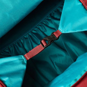 Batoh Lowe Alpine Manaslu ND 50:65