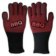 Grilovací nářadí G21 rukavice na grilování do 350°C