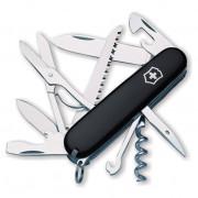 Nůž Victorinox Huntsman 1.3713