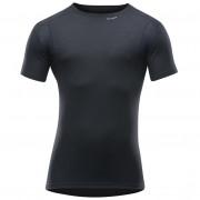Pánské triko Devold Hiking T-shirt