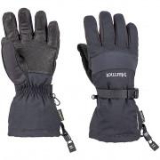 Pánské rukavice Marmot Randonnee Glove