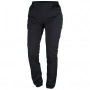Dámské kalhoty Northfinder Bopa