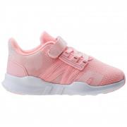 Dětské boty Bejo Malit Jr