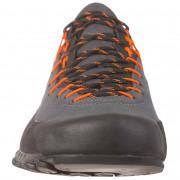 Pánské boty La Sportiva TX4
