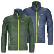 Pánská bunda Ortovox Swisswool Piz Boval Jacket M