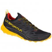Pánské boty La Sportiva Kaptiva