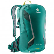 Batoh Deuter Race Air 10l