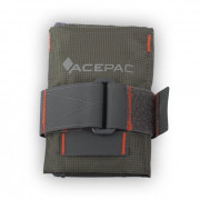 Brašna na nářadí Acepac Tool wallet