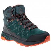 Pánské boty Elbrus Eravica Mid WP GC