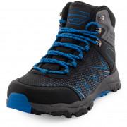 Pánské trekové boty Alpine Pro Roddo