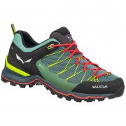Dámské boty Salewa Ws Mtn Trainer Lite Gtx